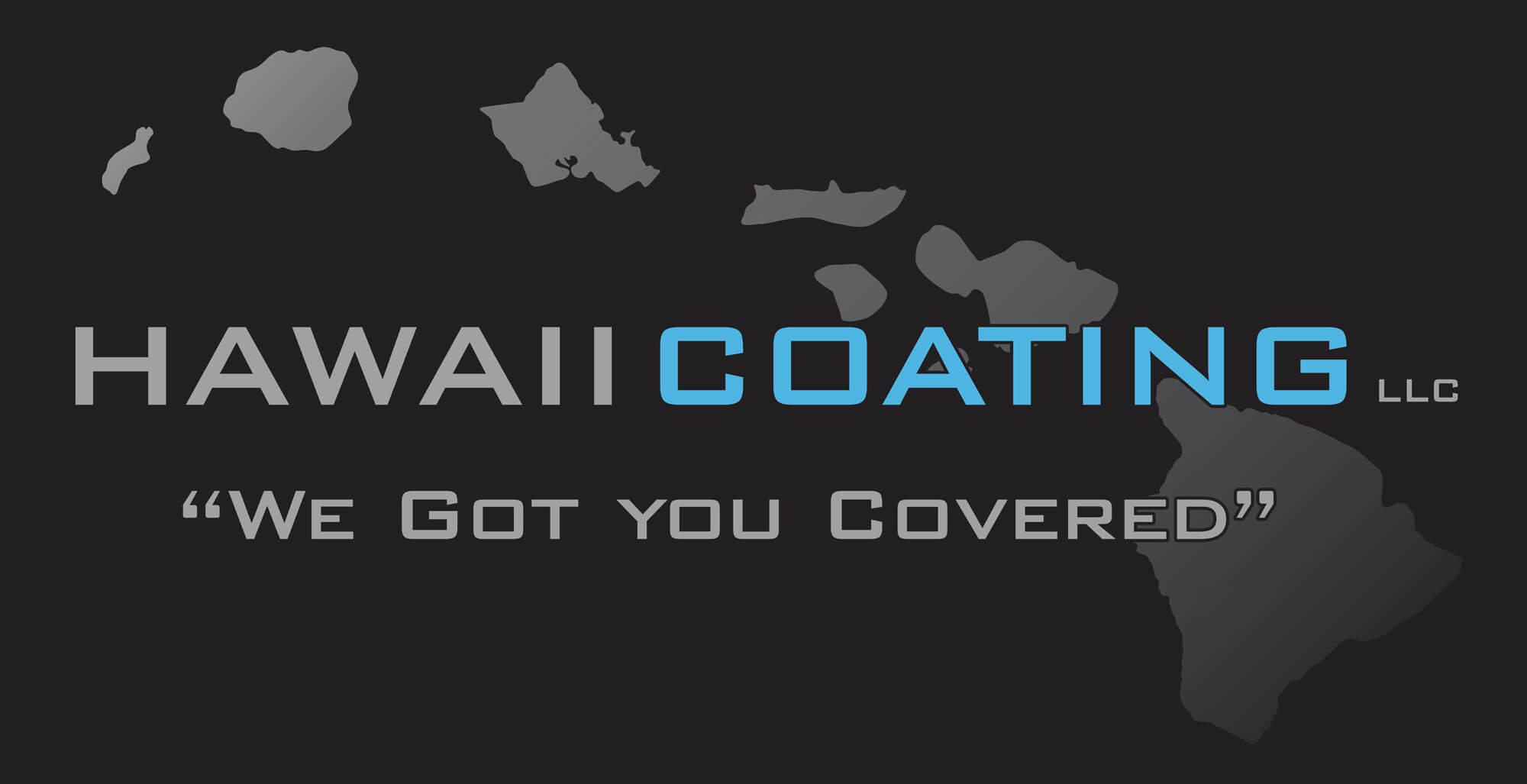 Hawaii Coating LLC
